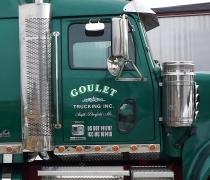 closeup-truck