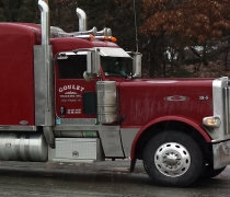 closeup-truck2